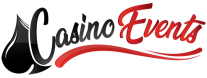 Casino Events of Florida