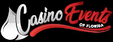 casino-events-florida-logo-footer