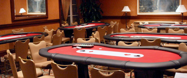 casino events rental orlando florida
