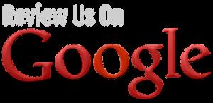 Casino events google review